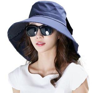 NWT Siggi Wide Brim Sun Hat Flap UPF 50+ protect